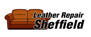 Leather Repair Sheffield